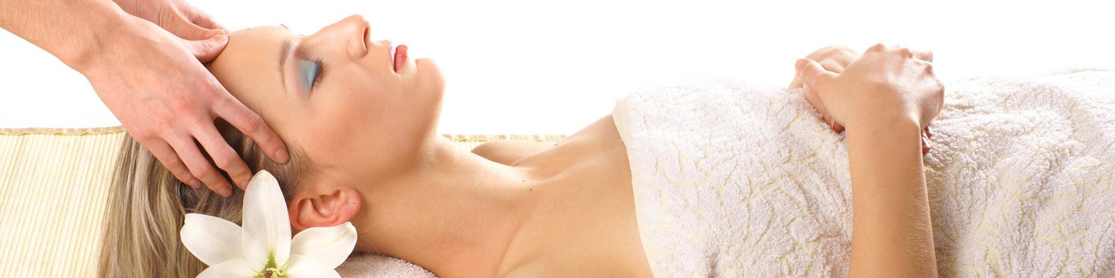 massage maroc agadir