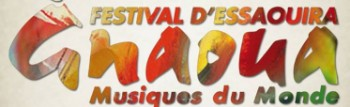 Gnawa Music Festival : All you need to know