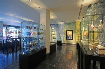 Abderrahman Slaoui Museum