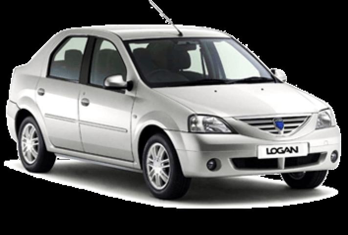 Dacia Logan Essence