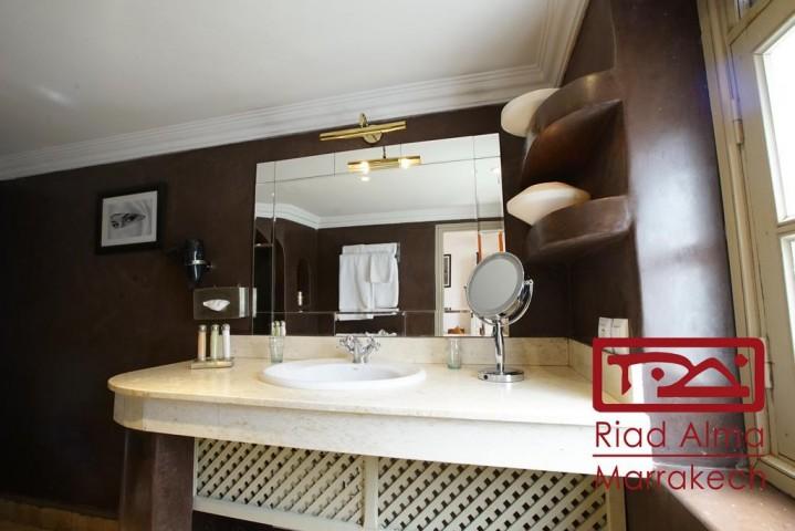 allinone-travel-reservation-booking-hotel-tours-location-voitures-maroc
