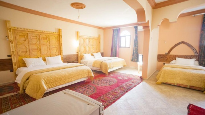 allinone-travel-reservation-booking-hotel-tours-location-voitures-maroc